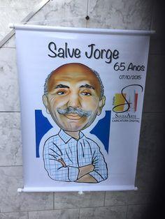 Encomenda Vapt-Vupt P/ (banner e caneca) www.souzaarte.com E-mail: contrate@souzaarte.com whatsapp: (21) 9.8494-0413 Estúdio: (21) 2229-3021 - (21) 3273-0413 - Secretária Michelle #estampaemgarrafinhadeacademia #estampaemcanecas #estampaembanner http://www.souzaarte.com/#!blogger/c14zn
