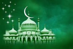 Easy to solve your life problems in a short time with the help of Islamic astrology.