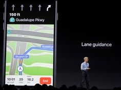 The updates coming to Apple Maps make me actually want to use it again (AAPL)
