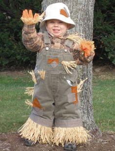 75 cute homemade toddler halloween costume ideas toddler halloween costumes toddler halloween and halloween costumes - Homemade Toddler Halloween Costume
