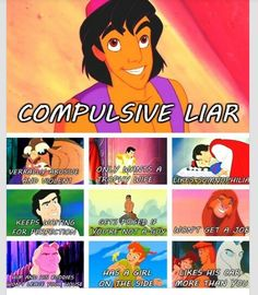 Well done Disney!