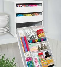 1000 images about storage ideas cake supplies on for Kitchen craft baking supplies