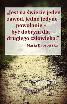 Google+ Motto, Madonna, Amen, Prayers, Polish, Thoughts, Sayings, Google, Quotes