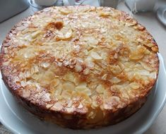Biscuits, Deserts, Food And Drink, Pie, Cooking Recipes, Meals, Cookies, Fruit, Cupcakes