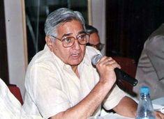 Govindlal vora #vora #govindlalvora #journalist #socialist #politician #educationist #raipur #chhattisgarh Rotary Club, Giving