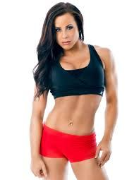 Want a body like this, create a CALORIE DEFICIT. http://howtoreducearmfatinfo.com