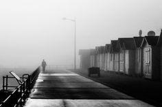 Sortir du brouillard by Lucien Vatynan on 500px