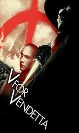 V for Vendetta 2005 720p  http://ift.tt/2vXGrOj