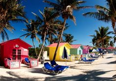 Best Rated Shore Excursions & Cruise Excursions in Nassau, Bahamas