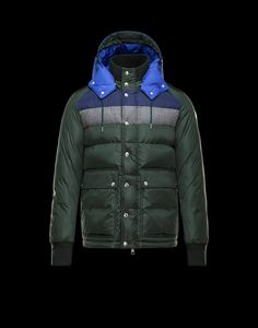 Discover WILMS for Men: find out the product features and shop directly from the Moncler official Online Store.
