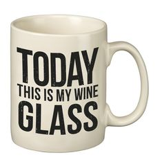 Some days are tougher than others.sometimes a mug gets the job done better than a wine glass.and sometimes you just want to keep them guessing!what's really in that big ole mug? Whatever it is, drink up and enjoy! Get The Job, Phoenix, Wine Glass, Drink, Boutique, Mugs, Beverage, Tumblers, Mug