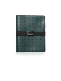Marni iPad case