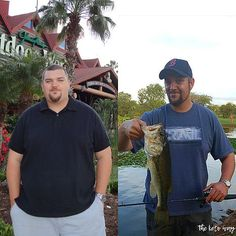 Weight loss after switching from pill to mirena