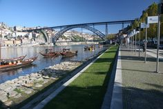 'Viajar em Família' é o novo guia turístico do Norte de Portugal