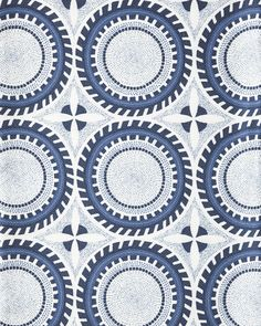 Skylar Glacier Aqua Blue Textured Ribbed Stripe Upholstery Covington Fabric