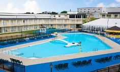 Groupon - Stay with $ 10 Dining Credit per Stay at Lancaster Host Resort in Lancaster, PA. Dates into September. in Lancaster, PA. Groupon deal price: $59