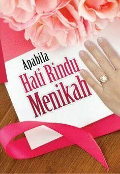 Adind@kanda Forever Together Aamiin Allah Karim Baarakallahu Allahu Musta'an