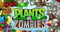 Игра Plants vs. Zombies на Origin бесплатно