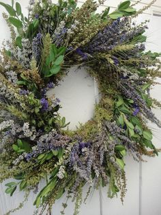 Image result for real flower company wreath