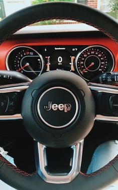 Jeep Rubicon, Wrangler Jl, Jeep Wrangler Unlimited, My Dream Car, Dream Cars, Jeep Jl, Jeep Truck 2018, Jeep Baby, Blue Jeep