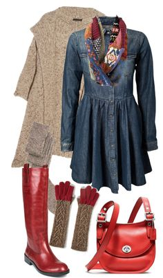 """Riding Boots for Teenage girl"" by gangdise ❤ liked on Polyvore"