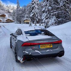 Lamborghini, Ferrari, Audi A7, Audi Quattro, My Dream Car, Dream Cars, Audi Rs7 Sportback, Porsche, Ford 4x4