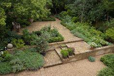 Garden Design John Brookes 17 bästa bilder om john brookes på pinterest | trädgårdar, bok och