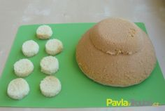 želva korpus Cookies, Desserts, Food, Step By Step, Crack Crackers, Tailgate Desserts, Biscuits, Meal, Cookie Recipes