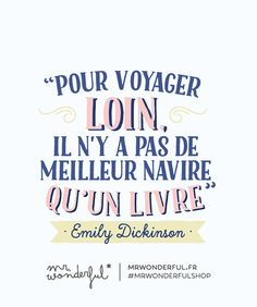 Personnalise ton message Mr.Wonderful- Agenwonder.fr