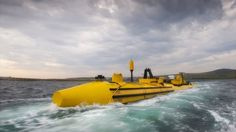 Tidal and wave power offer hope for clean energy generation, but hurdles remain in maximising the potential power of the ocean.