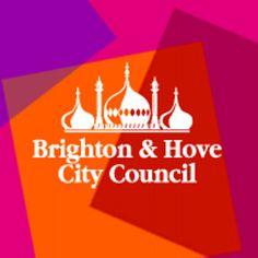 Brighton Hove Council
