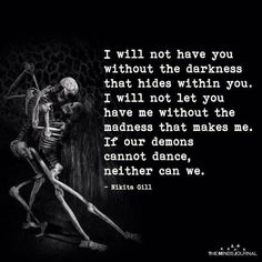 Motivacional Quotes, Poetry Quotes, Wisdom Quotes, True Quotes, Words Quotes, Sayings, Dark Love Quotes, Quotes To Live By, Dark Love Poems