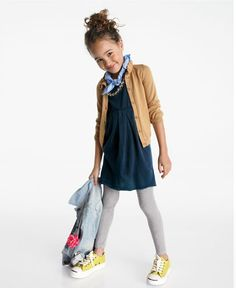 Crewcuts - love this store!!