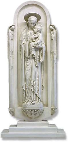 https://www.catholicgiftcentre.com/product-page/marian-shrine-51