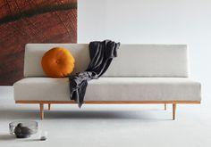 Debonair Slaapbank Aanbieding.52 Beste Afbeeldingen Van Innovation Living Lounge Seats Sofas