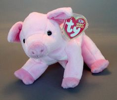 85081672ab5 72 Best beanie babies I want images