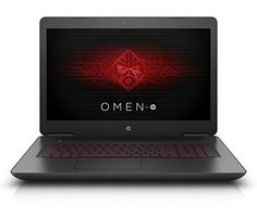 Discover the best laptop for photo editing! Includes picks for professionals, enthusiasts, and budget-conscious photographers. Find a laptop! Laptop Photography, Photography Gear, Gaming Notebook, Notebook Laptop, Laptops For Sale, Best Laptops, Quad, Hp 17, Electronic Shop