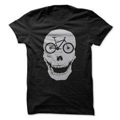 Skull bike - #blank t shirt #hooded sweater. HURRY:   => https://www.sunfrog.com/No-Category/Skull-bike.html?60505