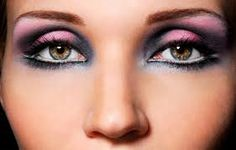Resultado de imagen para makeup dark skin
