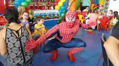 Spiderman 8831-3232