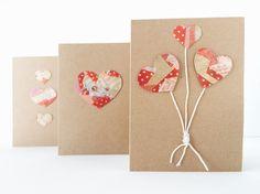 washi paper card - Cerca con Google