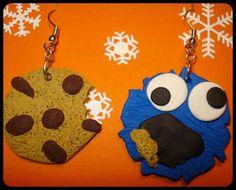 cookie monster  https://www.facebook.com/PepperiPaja /  http://pepperipaja.blogspot.fi/