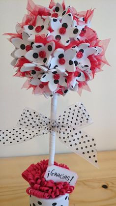 Ladybug Cake Pops, Ladybug Cakes, Ladybug Party, Diy Cake Topper, Birthday Cake Toppers, Mom Birthday, Birthday Parties, Owl Cupcakes, Chocolate Art