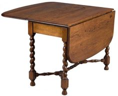 Antique drop leaf table Decor, Side Table, Table, Drop Leaf Table, Furniture, Cool Furniture, Wooden Furniture, Wooden, Old Tables