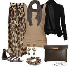 Untitled #213, created by love-lac on Polyvore