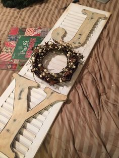 Primitive Christmas, Christmas Signs, Homemade Christmas, Rustic Christmas, Christmas Fun, Christmas Decorations, Christmas Recipes, Snowman Decorations, Holiday Signs