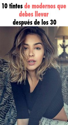 The best medium length hairstyles for long thick hair to emphasize your beauty! The best medium length hairstyles for long thick hair to emphasize your beauty! Hair A, New Hair, Diy Hairstyles, Pretty Hairstyles, Style Hairstyle, Medium Hair Styles, Curly Hair Styles, Shoulder Length Hair, Hair Lengths