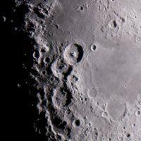 Der Mond / Der Himmel / Galerie | Nies.ch Photoshop Plugins, Guitar Scales, Hats For Men, Moon, Lunar Eclipse Live Stream, Heavens, The Moon