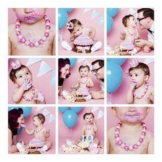 Cake Smash Photography Melbourne, 1st Birthday Cake SmashEnhance Photography Studios Cake Smash Photography, Birthday Cake, Disney Princess, Studio, Disney Characters, Birthday Cakes, Disney Princes, Cake Birthday, Study
