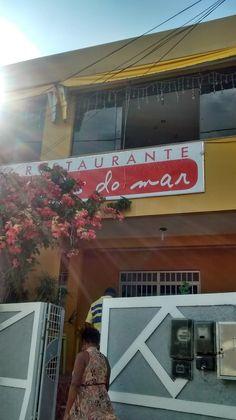 #saobraz #restaurante #reconcavobaiano #bahia #brasil look: http://vanezacomz.blogspot.com.br/2014/12/restaurante-frutos-do-mar-em-sao-braz.html